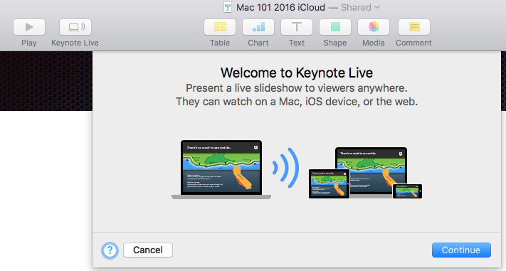 Toolbox for keynote app download for android ios and pc windows.