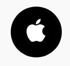 apple youtube logo